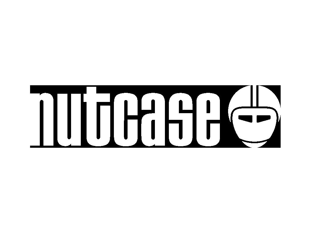-nutcase.png