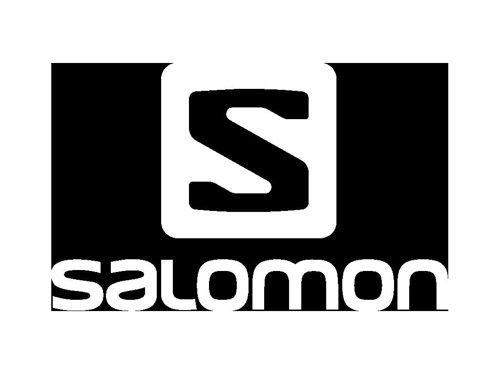 -salomon.png