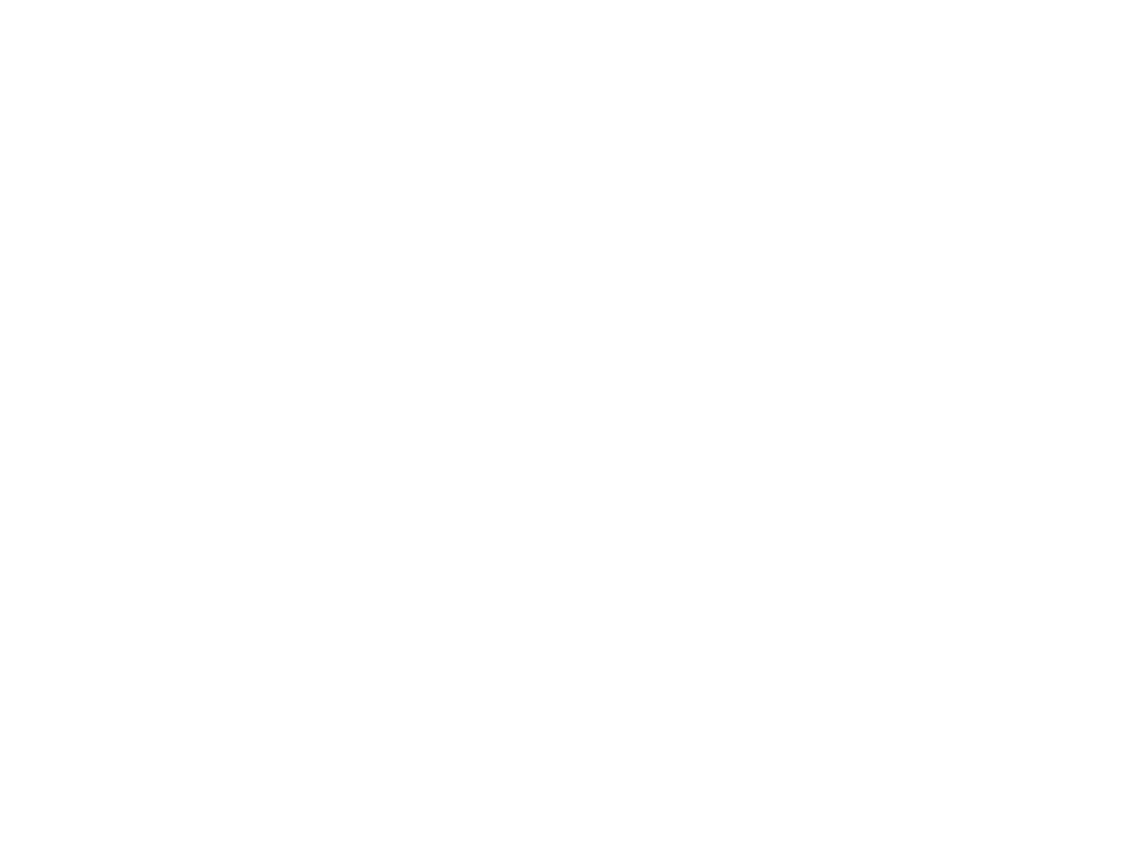-kitsbow.png