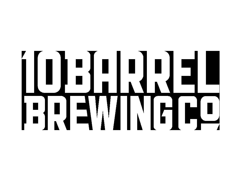 10Barrel.png