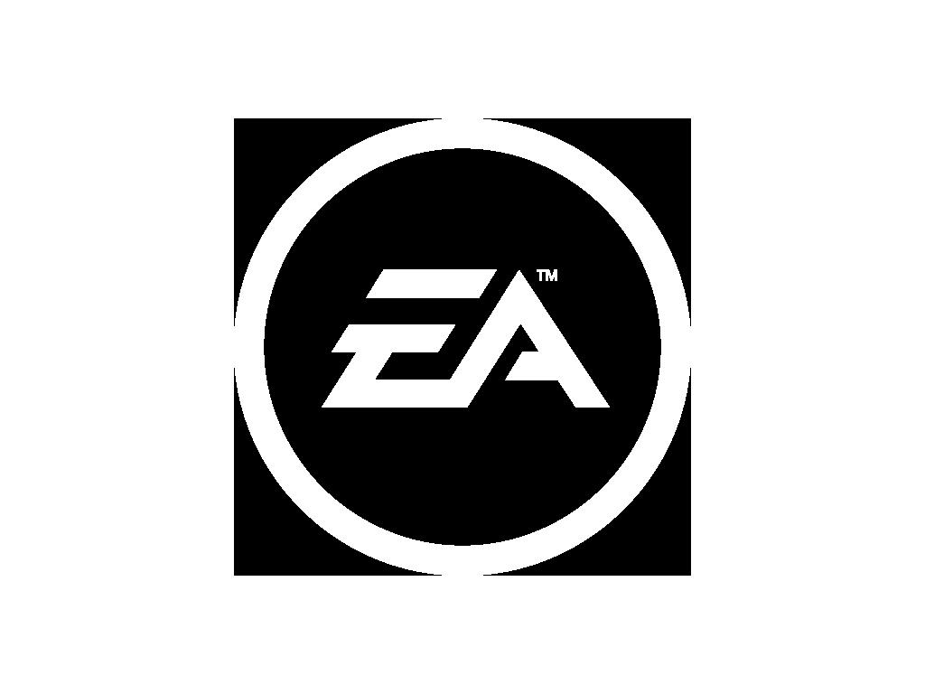 EA.png