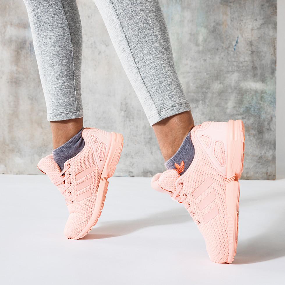 adiOR-0418_SS17_adidas_Summer_KFL_digital_on-model_social-shoes_1000x1000_001.jpg
