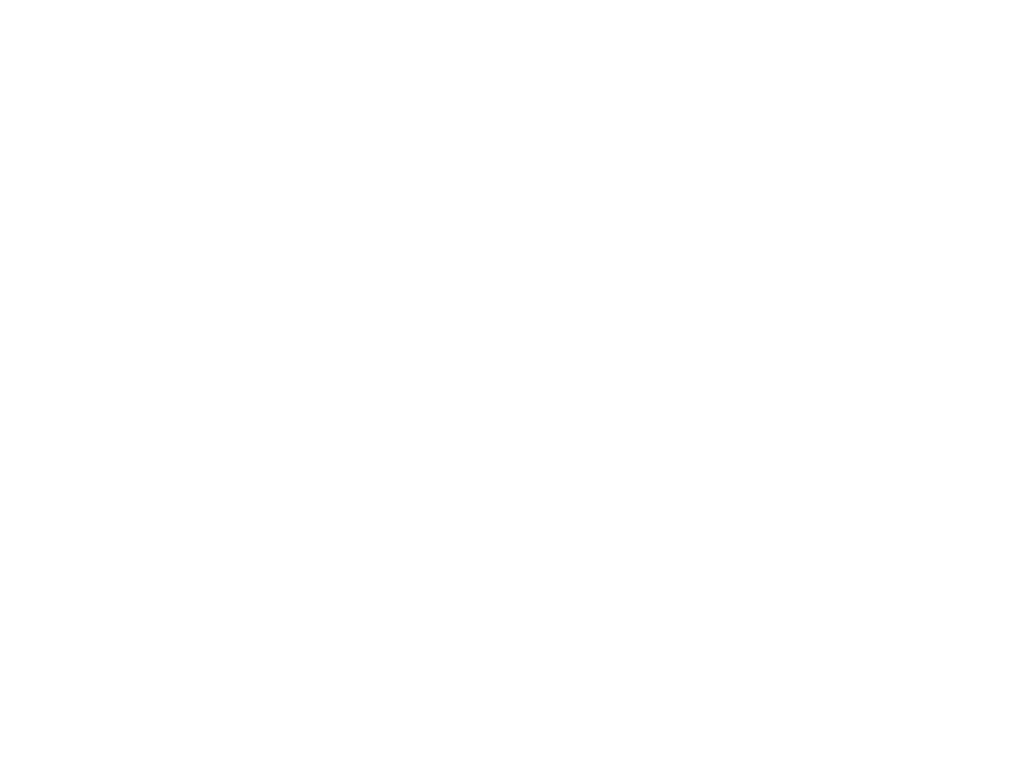-milwuakee-tools.png