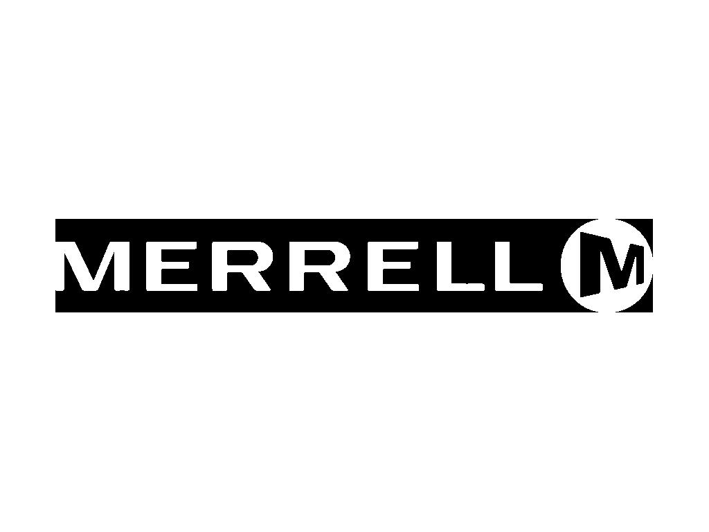 -merrell.png