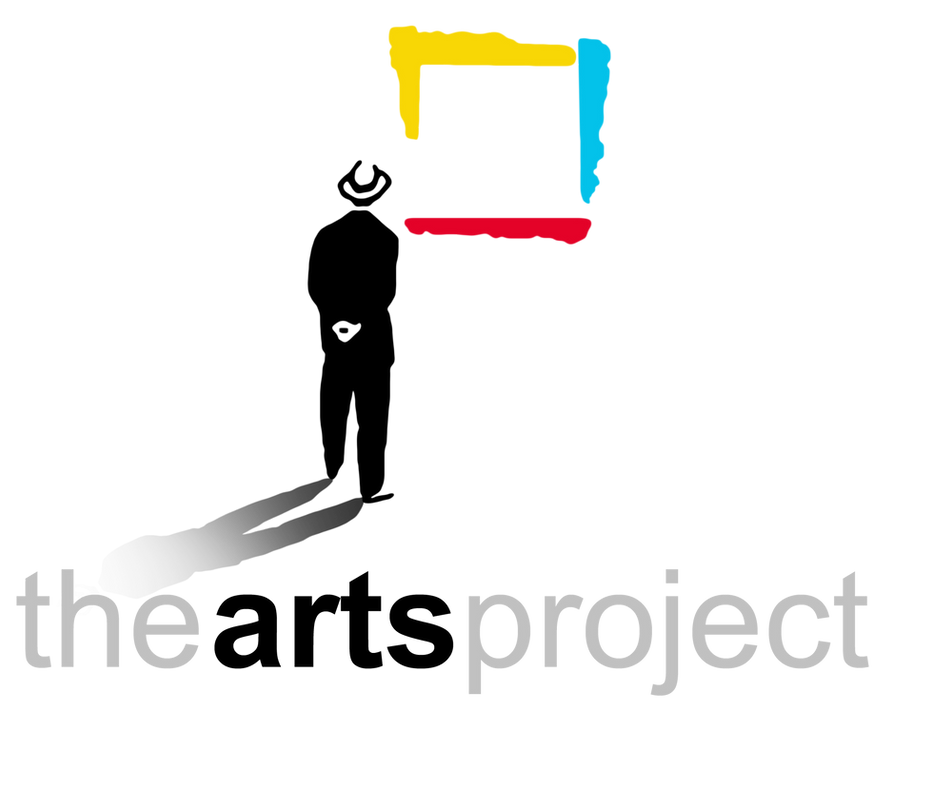 The Arts Project Logo 3.png