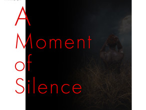 A Moment of Silence Online Gallery