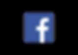 Facebook-logo-f-880x625.png