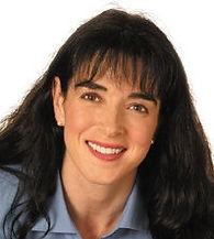 Catherine Moscarello - Surrogacy Coordinator