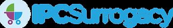 IPC Surrogacy Logo
