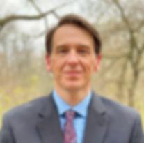 Jeff H. Pham Attorney