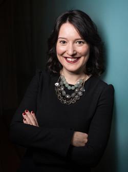 Andreia Vicente