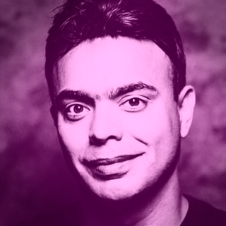 Thiago Fonseca