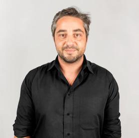 Filipe Mateus