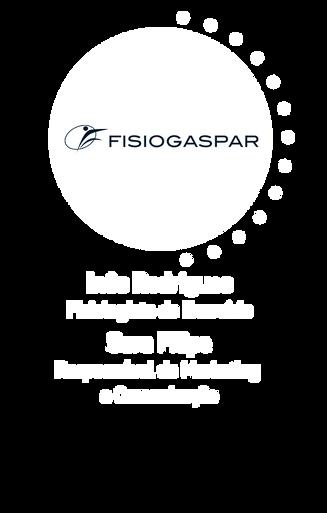 Site PBO Equipas Fisiogaspar.png
