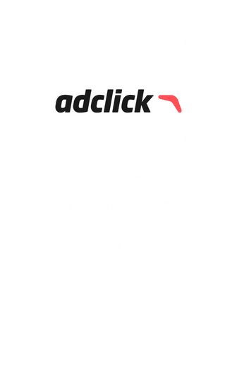 Site PBO Equipas ADCLICK.png