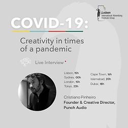 COVID 19 Cristiano Pinheiro.png