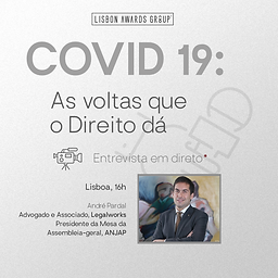 COVID19_André_Pardal.png