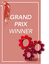 Etiqueta GRAND PRIX.png