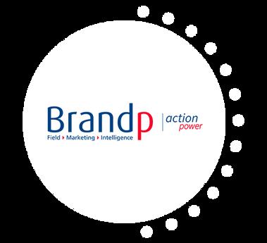 Site PBO final Sponsor Brandp.png