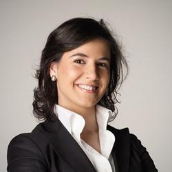 Raquel Rocha Carvalho