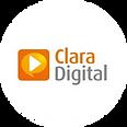 claradigital.png