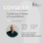 COVID_19_Carlos_Andrés.png