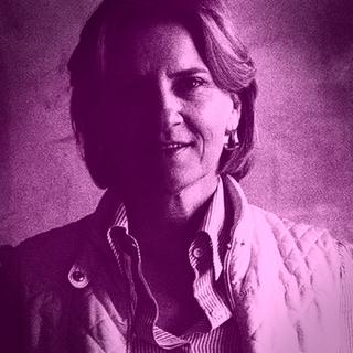 Ingrid Raszl