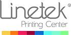 logo_linetek.png