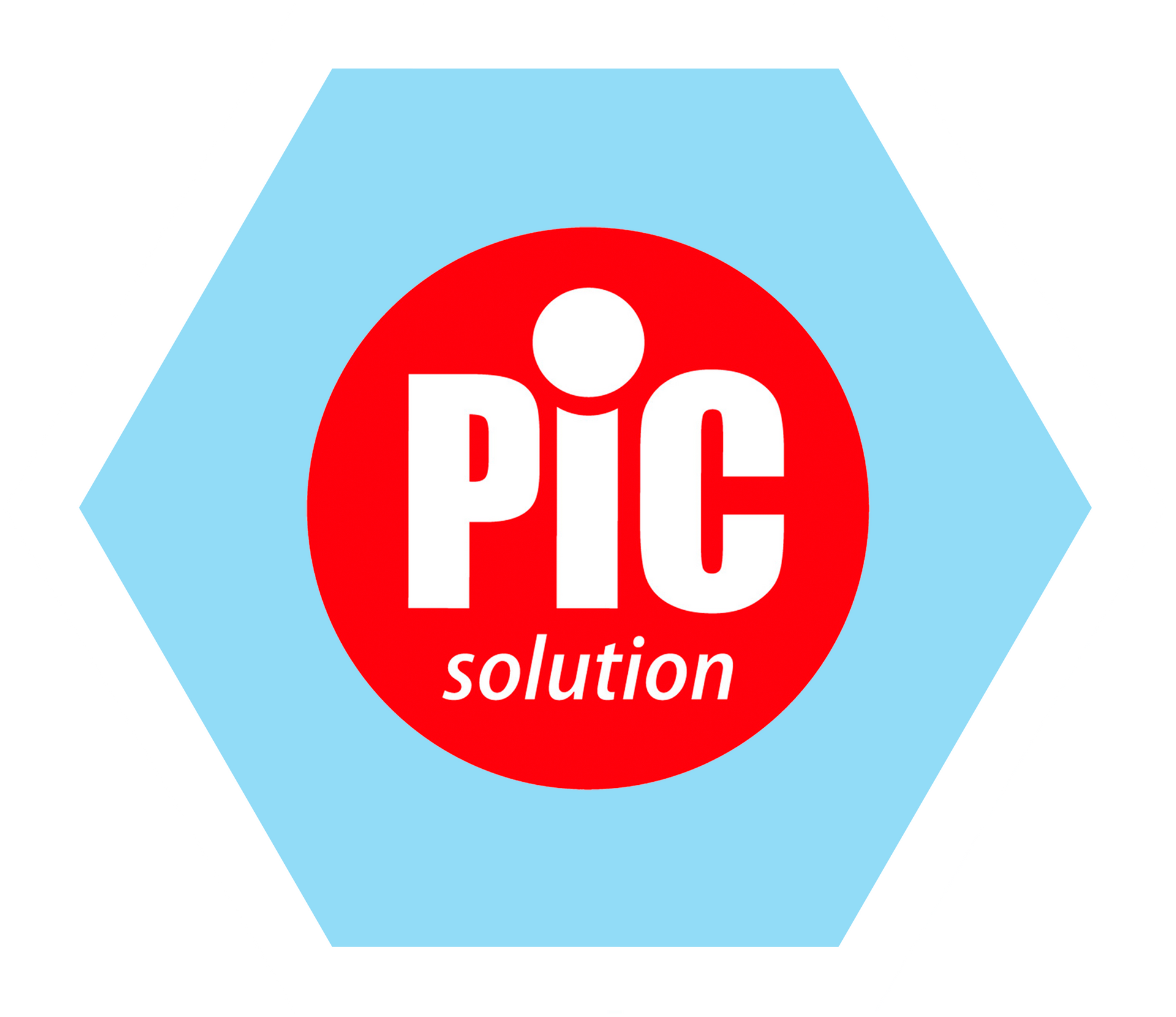 Logo LHS Picsolution.png