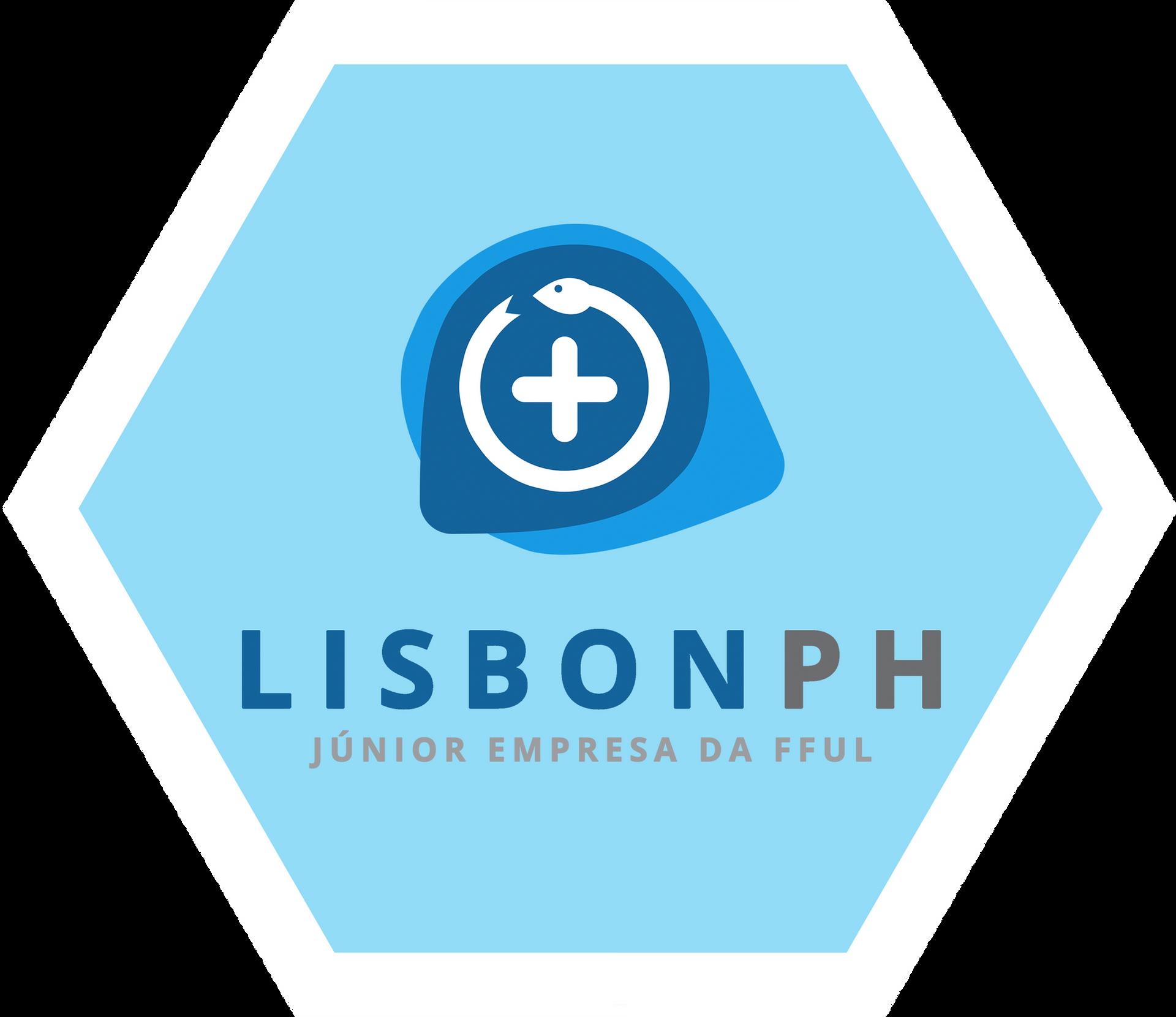Logo LHS LisbonPH.png