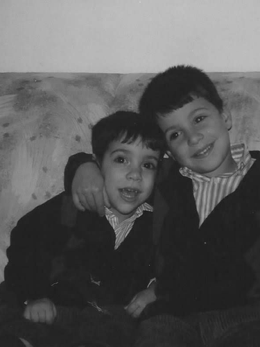 1991_11_30_manos.png