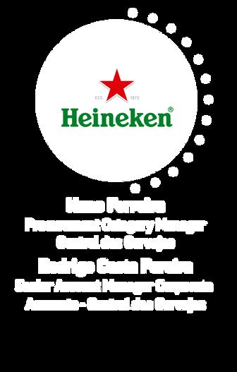 Site PBO Equipas Heineken.png