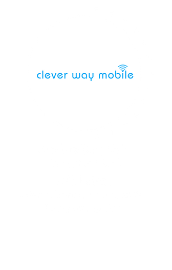 Site PBO Equipas Clever Way Mobile.png