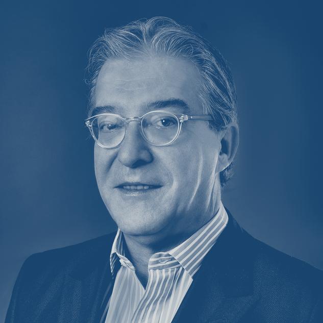 Paulo Andreoli