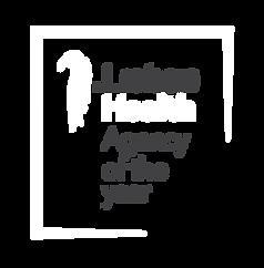 Botões_site_lisbon_health-11.png