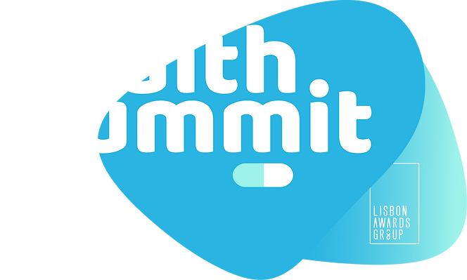 lisbonhealthsummit_fundocor.png