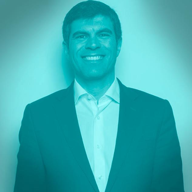 João Gaspar