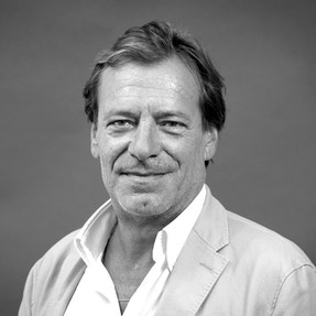 Luís Nazaré