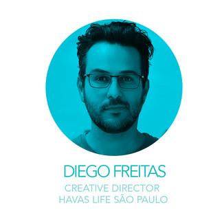 Diego Freitas.jpg