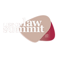 LOGO LAW SUMMIT-01.png