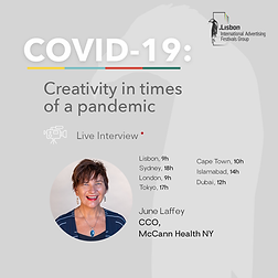 COVID 19 JUNE.png