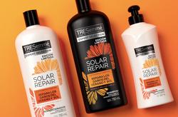 TREsemmé_Solar_Repair_(1)