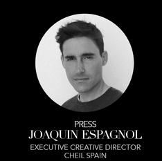 joaquin_espagnol.png