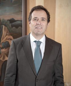José Carmo Teixeira