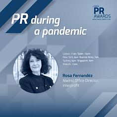 PR_Entrevistas_Rosa_Fernandéz.png