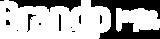 LogoBrandp_branco.png