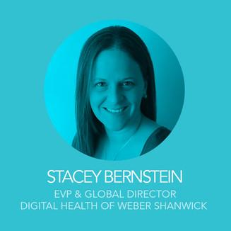 Stacey.jpg