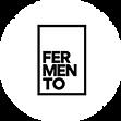 fermento.png