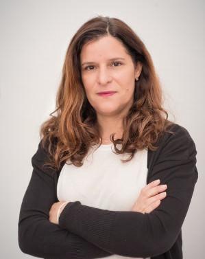 Joana Clemende