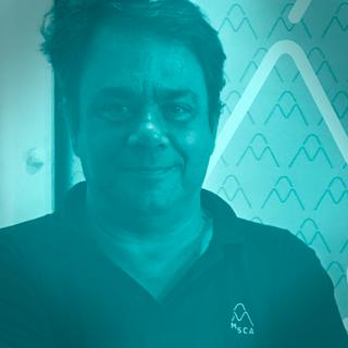 Manuel Soares Oliveira